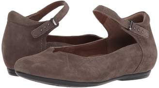 Earth Emery Earthies Women's Flat Shoes