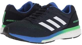 adidas adiZero Boston 7 Men's Shoes