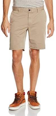 Gant Men's Classic Stretch Cotton Short