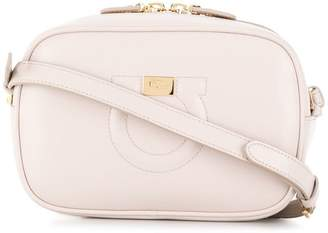 Salvatore Ferragamo Shoulder Bags for Women - ShopStyle UK 13a64adb86696