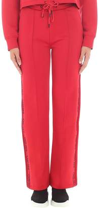 Kenzo Pants Pants Women