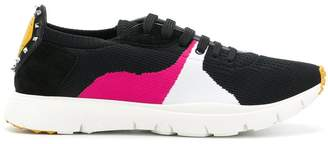 Valentino Sound Low sneakers