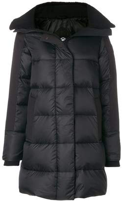 Canada Goose Altona padded coat