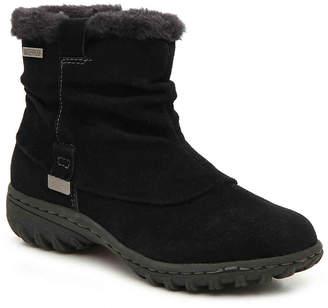 Khombu Copper 2 Snow Boot - Women's