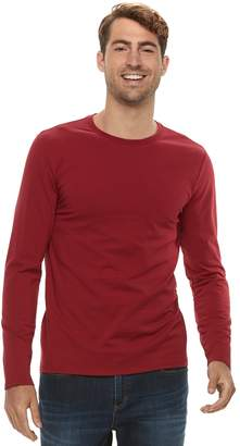 Apt. 9 Men's Premier Flex Modern-Fit Stretch Tee