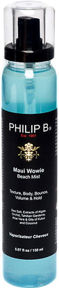 Philip B Women's Maui Wowie Volumizing & Thickening Beach Mist $25 thestylecure.com