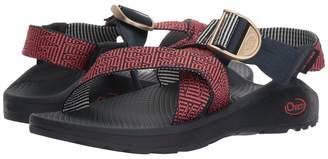 Chaco Mega Z Cloud Women's Sandals