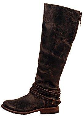 bed stu Women's Eva Boot $333.99 thestylecure.com