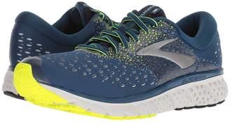 Brooks Glycerin 16 Men's Running Shoes