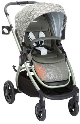 Maxi-Cosi R) Adorra Floral Stroller
