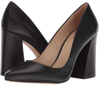 Vince Camuto Talise Women's Shoes