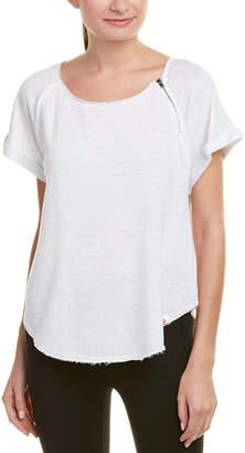 Vimmia Prep Cuff T-Shirt