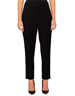 St. John The New Standard Slim Pant