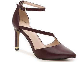 Kelly & Katie Sevama Pump - Women's