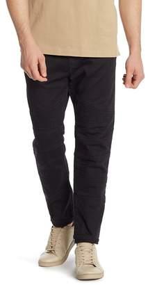 Diesel Bakari Sweatpant Jeans