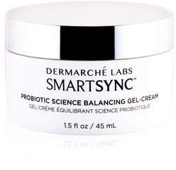 Dermarche Labs SMARTSYNC Probiotic Science Balancing Gel-Cream