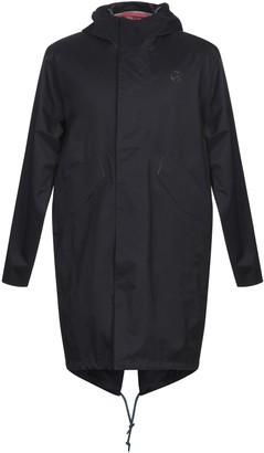 Paul Smith Overcoats - Item 41896271IP