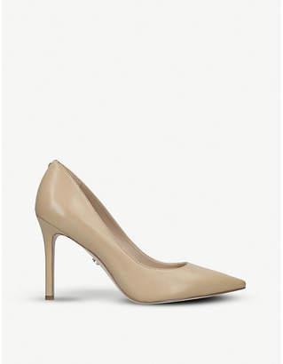 7252321edbbe Sam Edelman Shoes For Women - ShopStyle UK