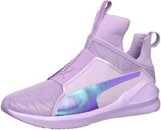Puma Women s Fierce Oceanaire Wn Sneaker 4546be13f