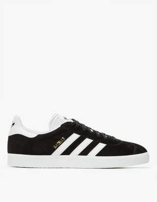 adidas Gazelle in Black