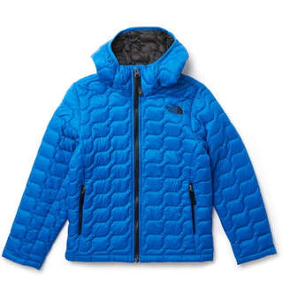 33af8e0b22 The North Face Clothing For Kids - ShopStyle UK