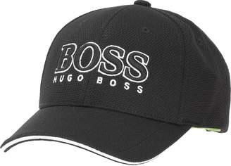 HUGO BOSS Cap Us