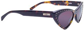 Moschino Sunglasses Sunglasses Women
