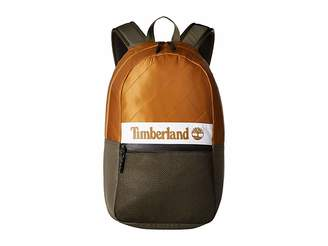Timberland Classic Backpack 20L