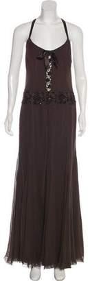 Valentino Roma Dress
