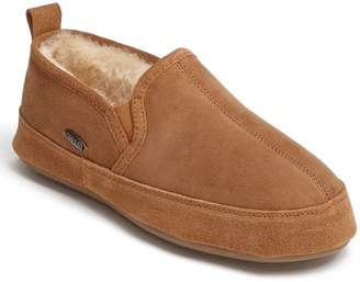 f21cc82fabaf Mens Slipper Boot Style - ShopStyle Canada