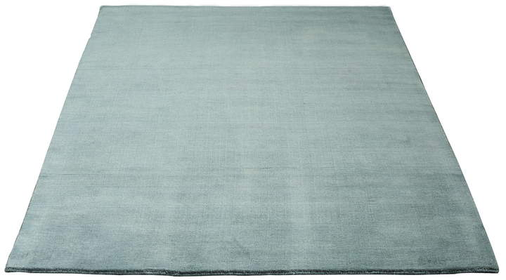 Massimo - Earth Teppich 140 x 200 cm, verte grey