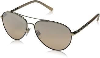 Burberry Women's 0BE3089 Sunglasses
