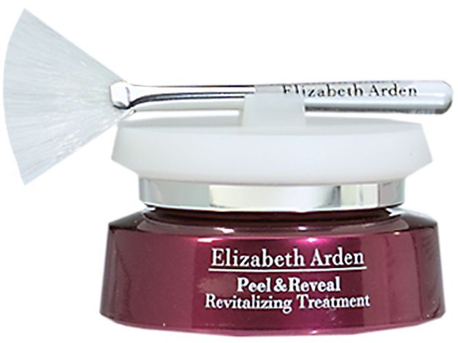 Elizabeth Arden Peel & Reveal Revitalizing Treatment 1.7 fl oz