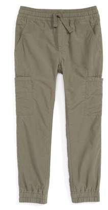 Tucker + Tate Lined Jogger Pants