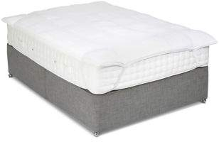 Marks and Spencer Supersoft Mattress Topper