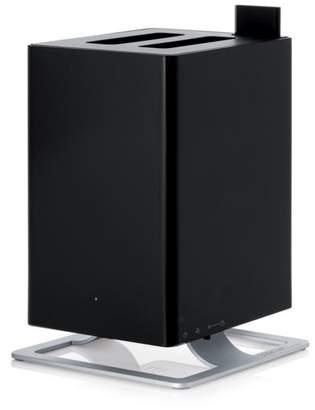 Bloomingdale's Stadler Form Anton Ultrasonic Humidifier