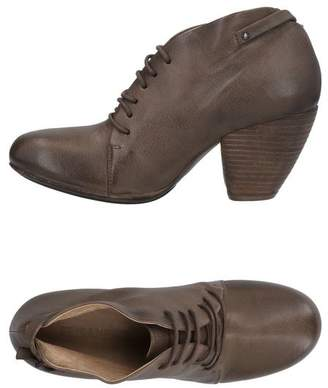 Elisanero Lace-up shoe