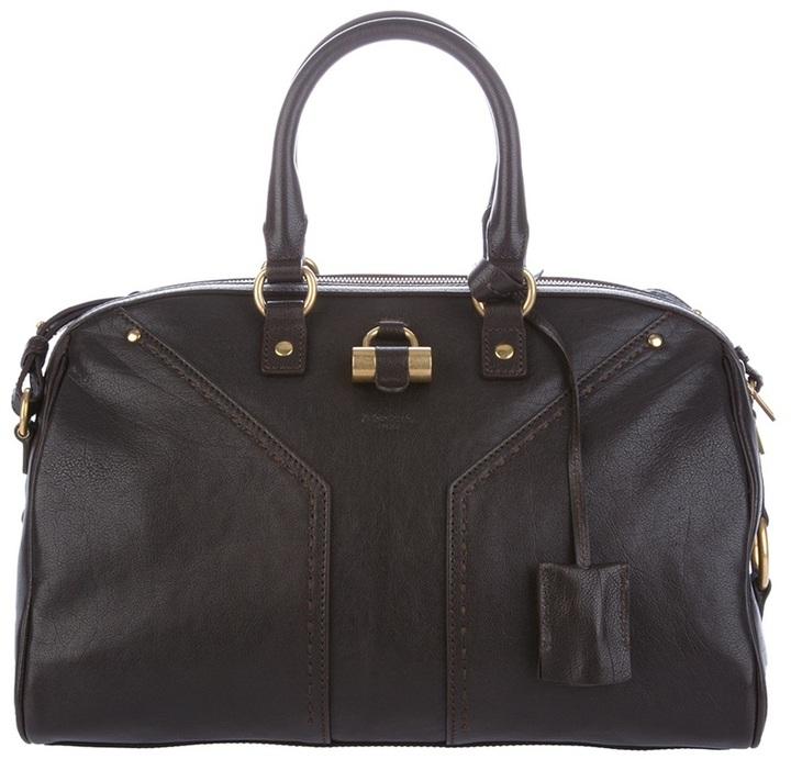 Saint Laurent 'Muse' bag