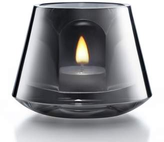 Baccarat Baby Our Fire Votive