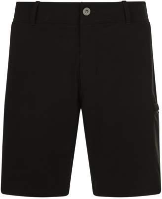 James Perse Zip Pocket Shorts