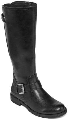 Yuu Catie Womens Riding Boots