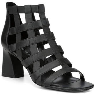 4a7cd1f92c1 Donald J Pliner Heeled Sandals For Women - ShopStyle Canada