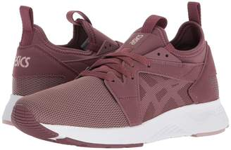 Asics GEL-Lyte V Rb Women's Shoes