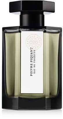 L'Artisan Parfumeur Poivre Piquant By Edt Spray 3.3 Oz (new Packaging)