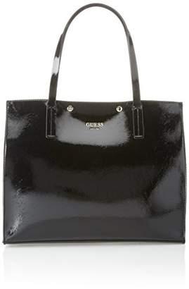 GUESS Bags Hobo, Women's Shoulder Bag,17.5x33x41 cm (W x H L)