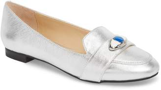 Katy Perry Loafer