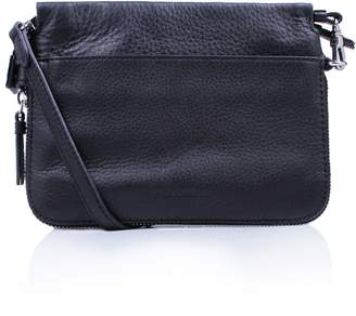 Vince Camuto Edsel Cross Body Bags