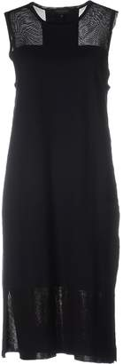 Rag & Bone Knee-length dresses