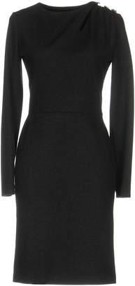 Roberto Cavalli Short dresses - Item 34734139PJ
