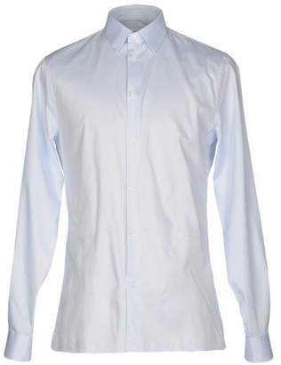 Melindagloss シャツ